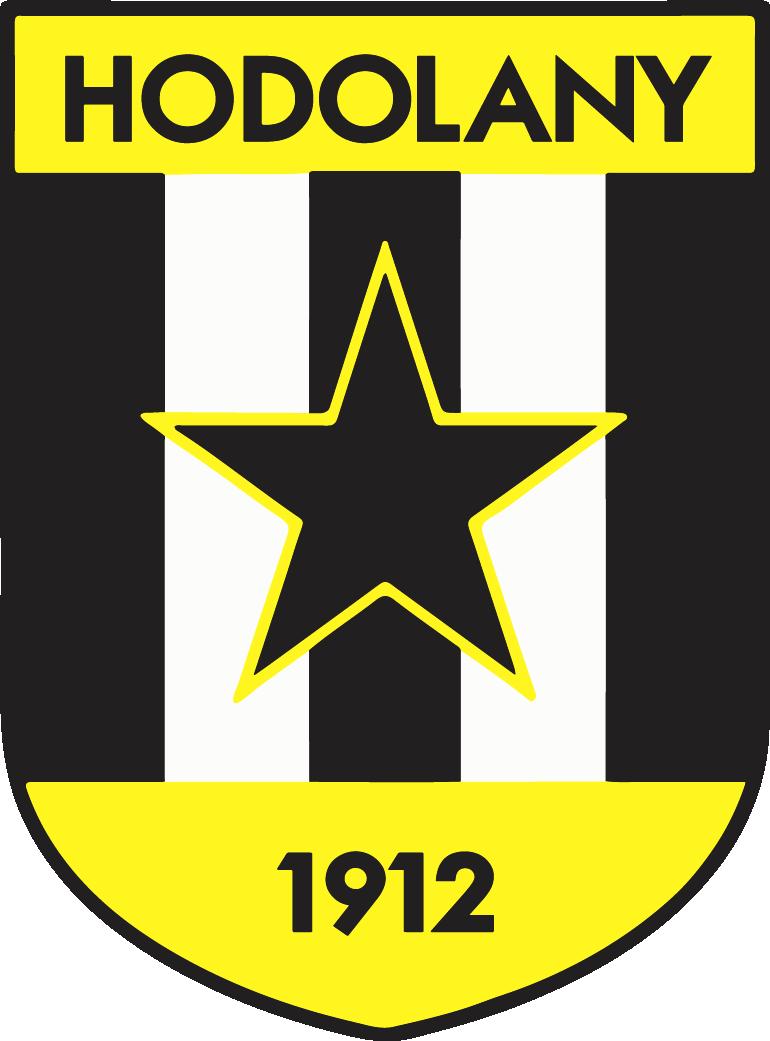 FC Sigma Hodolany