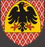 logo strelice